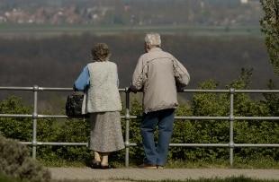 una donna di 40 anni si presenta con difficoltà a urinare