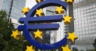 Bce: 'Da Jobs Act nuovo dinamismo a occupazione'