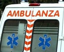 La sciarpa si incastra in un ingranaggio, muore il titolare di un mulino a Palermo