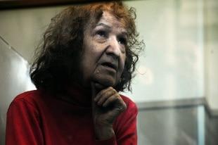 Arrestata la nonnina splatter di San Pietroburgo, ha ucciso e forse mangiato 12 vittime