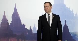 Mosca sospende l'accordo di cooperazione con Washington sull'energia nucleare