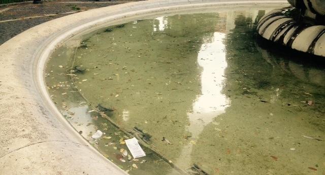 Vasca Da Bagno Usata Roma : Vasca da bagno con piedini usata roma vasca centro stanza u