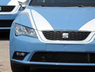 Volkswagen, il caso delle Seat Leon di Polizia e Carabinieri