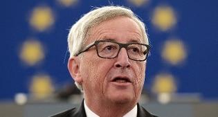 """Juncker e il Patto di Stabilità: """"Non diventi Patto di flessibilità"""""""