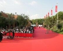 Roma Film Fest, al via il 13 ottobre con