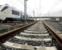 Ferrovie. Dimissioni annunciate. Il nodo della privatizzazione