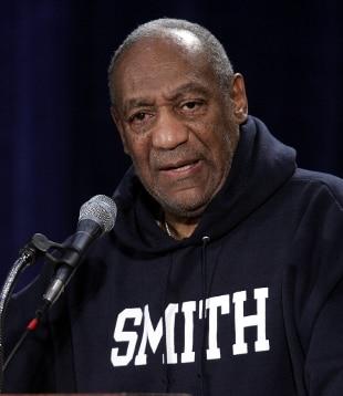 Violenza sessuale: altre tre donne accusano Bill Cosby, il papà dei Robinson