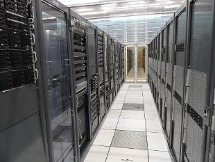 Microsoft vince ricorso contro Usa, inaccessibili i dati nei server fuori dagli States