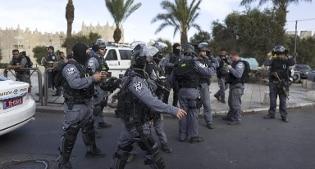 Attacco terroristico a Gerusalemme: feriti gravi, assalitore 'neutralizzato'