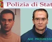 Mafia: allarme in ospedale per ricovero di Matteo Messina Denaro, il Dna smentisce
