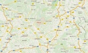 Germania, orrore in Baviera: 7 neonati trovati morti in una casa