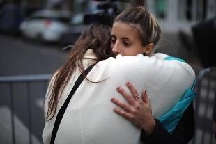 Attentati di Parigi, le quattro domande senza risposta