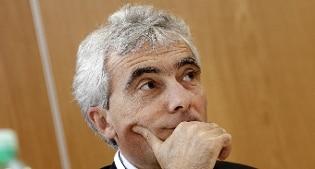 """Pensioni, Boeri: """"Il problema è l'equità, non la sostenibilità del sistema"""""""