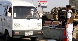 Egitto: Isis uccide 5 civili nel Sinai, 'sono spie'