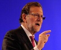 Spagna, il Parlamento nega primo voto di fiducia a Rajoy