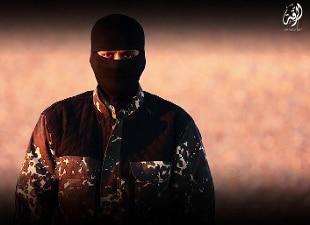 Risultati immagini per ISIS germania