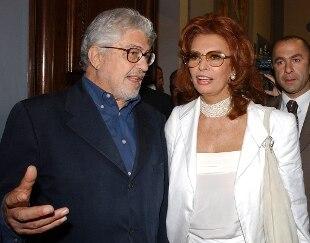 Addio a Ettore Scola, nei suoi film la nostra storia