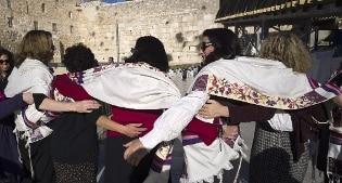 """Risoluzione Unesco su Monte del Tempio, Israele: """"Stop a rapporti con l'organizzazione Onu"""""""