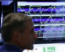 Deutsche Bank a fine giornata choc sorpassato