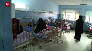 Cure inutili e costose a malati di tumore, denunciata falsa oncologa