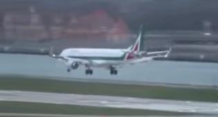 Alitalia, Anpac-Anpav-Usb confermano sciopero di piloti ed assistenti di volo per il 22 settembre
