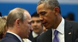 """Russia: """"Senza precedenti"""" minacce Usa su attacchi informatici"""