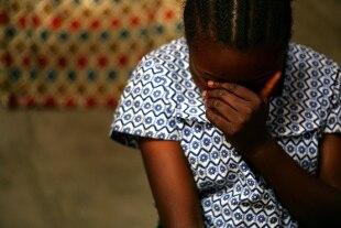 Tortura la colf per mesi fino a provocarne la morte: a processo per omicidio una donna di 35 anni