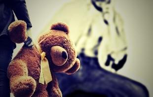 Risultati immagini per violenza minori