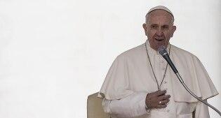 """Ciampi, il Papa scrive alla signora Franca: """"Ebbe grande senso dello Stato"""""""