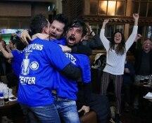 Calcio. Ranieri storico! Il suo Leicester ha vinto la Premier