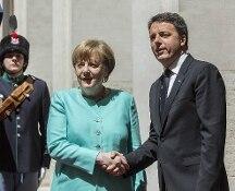 L'Ue dota di uno scudo protettivo il sistema bancario italiano. Garanzie statali per 150 miliardi