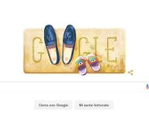 100 agenti perquisiscono la sede francese di Google