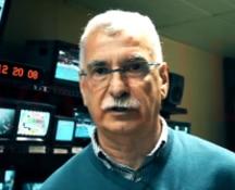 Palermo, morto il giornalista Rai Marco Sacchi: nel '92 fu tra i primi ad arrivare a Capaci