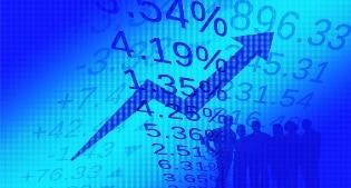 Borse europee deboli. Volatile mps