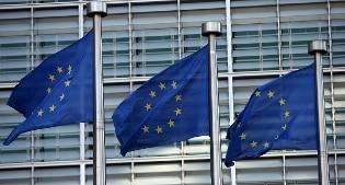 L'Italia blocca la revisione del bilancio pluriennale Ue. La presidenza slovacca: avanti lo stesso