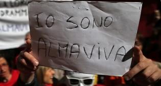 Almaviva taglia più di 2.500 posti: chiuse le sedi di Roma e Napoli
