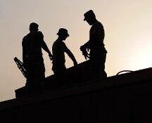 Istat: nel 2016 cresce l'occupazione e calano gli inattivi