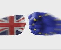 Viaggiare dopo la Brexit. Ecco cosa cambierà