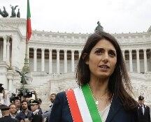 Roma 2024: il Campidoglio vota il 'no' alle Olimpiadi. Raggi, intanto, perde il ragioniere generale