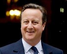 Brexit, Cameron: bisogna accettare risultato referendum, non sarà