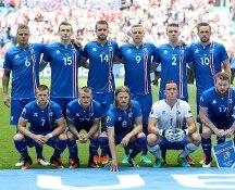 Euro 2016. A Parma l'azienda che produce le maglie dell'Islanda, e ora è boom di richieste