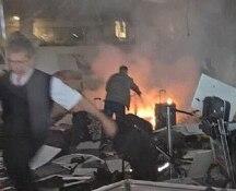 Aeroporto di Istanbul, terroristi sparano sulla folla e si fanno esplodere: 36 morti e 147 feriti