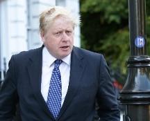 Gb, terremoto Tory: Johnson non si candida alla guida del partito. In corsa Gove e May