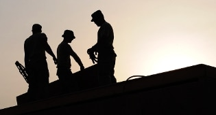 Confindustria lima le stime del Pil, crescita insoddisfacente
