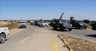 Libia, rapiti due lavoratori italiani. La Farnesina conferma