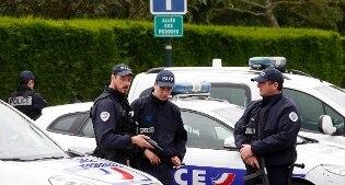 Francia, crolla un balcone durante un festa di studenti: 4 morti e 14 feriti