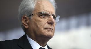 Mattarella a Sofia: Italia favorevole a Bulgaria in Schengen. Fronteggiare insieme immigrazione