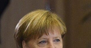 Germania: si vota nel Meclemburgo, duro test per Merkel contro l'ultradestra