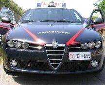 Donna sgozzata a Catania, preso il presunto assassino