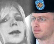 Obama commuta pena Chelsea Manning, sarà scarcerato